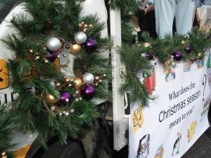 Christmas Parade 2013 003