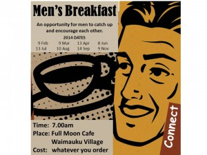 Mens-breakfast1