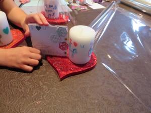 Creative U Mothers Day 004