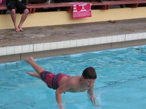 Hot Pools 008